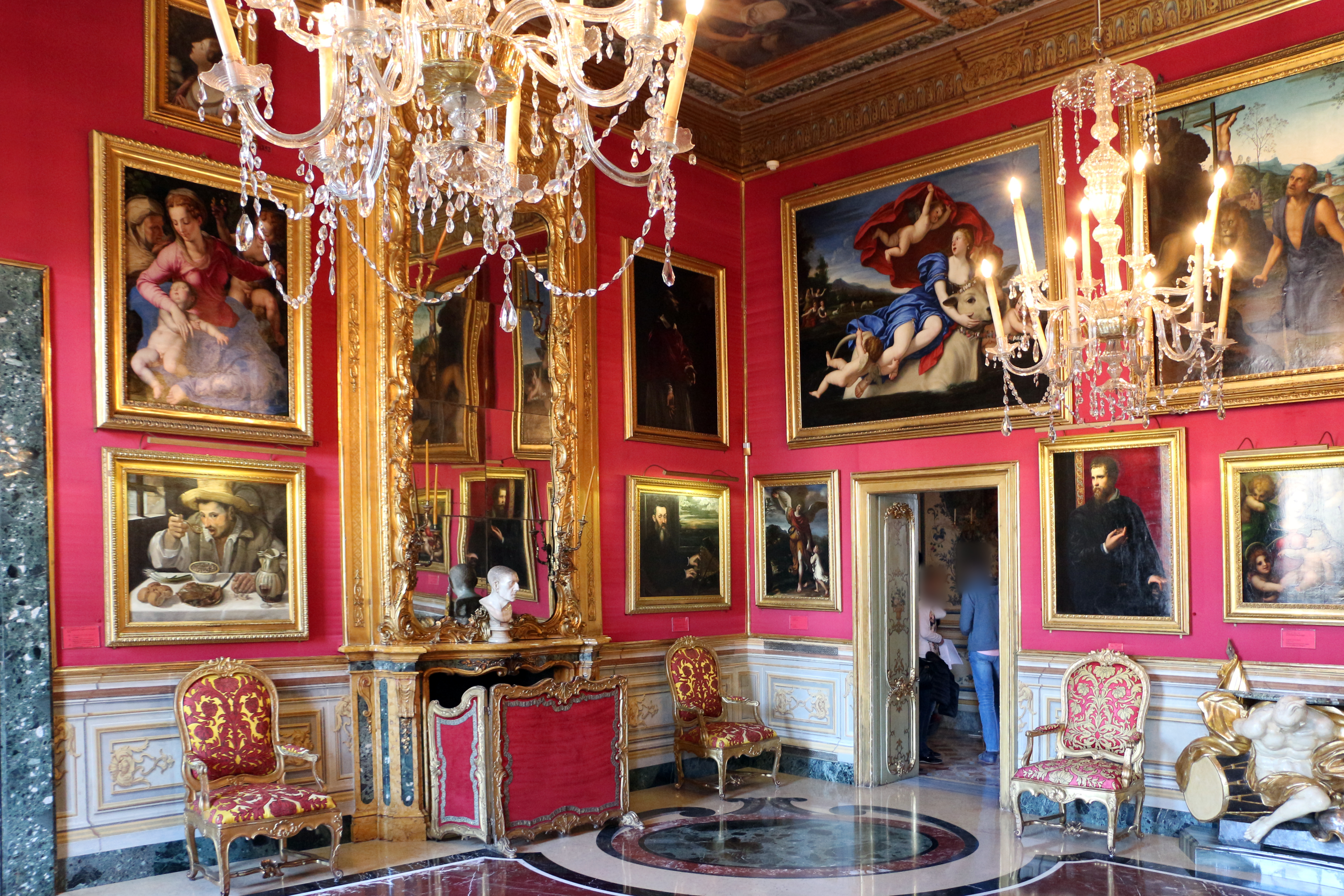 Sala-dellapoteosi-di-Martino-V-Palazzo_Colonna